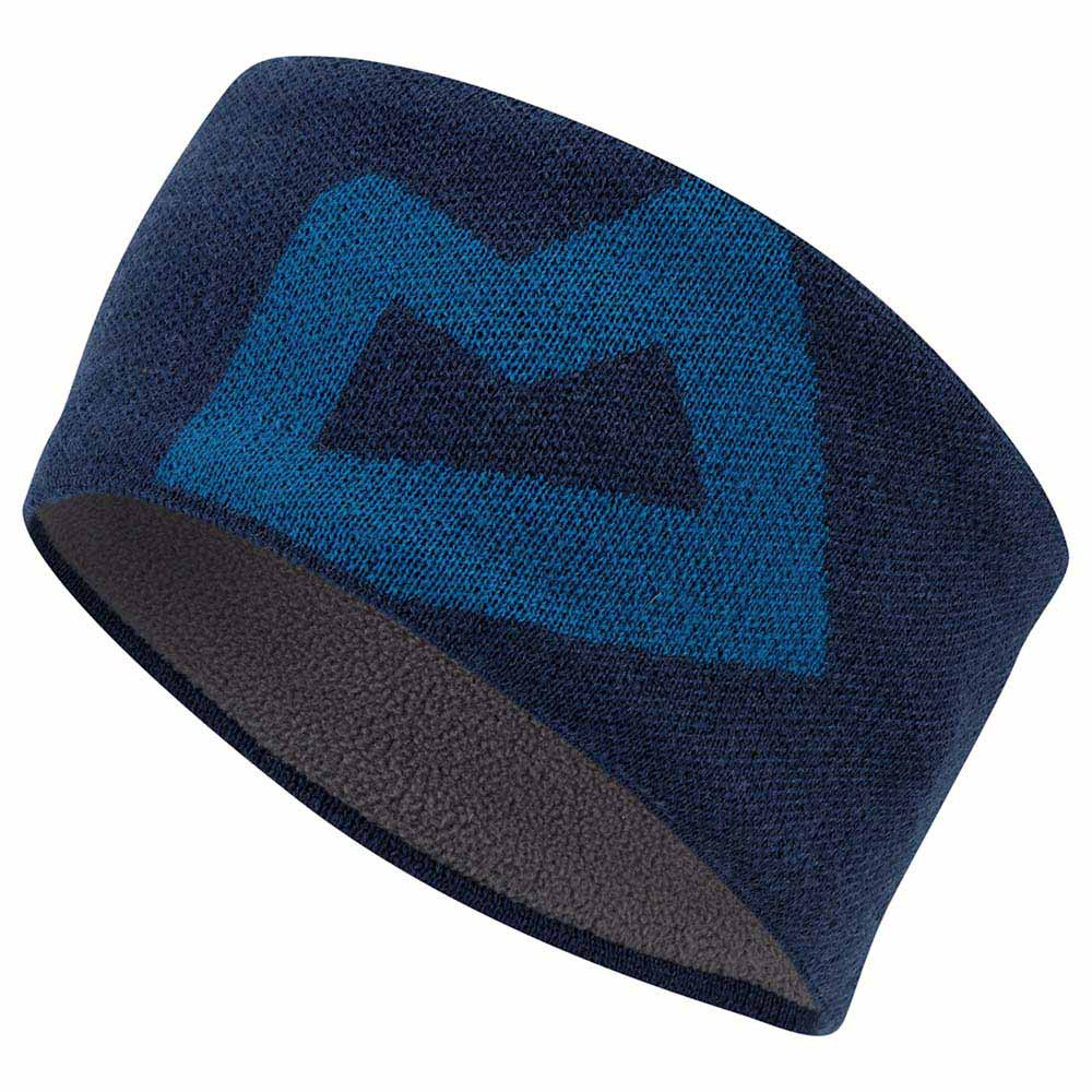 Mountain equipment Branded Headband