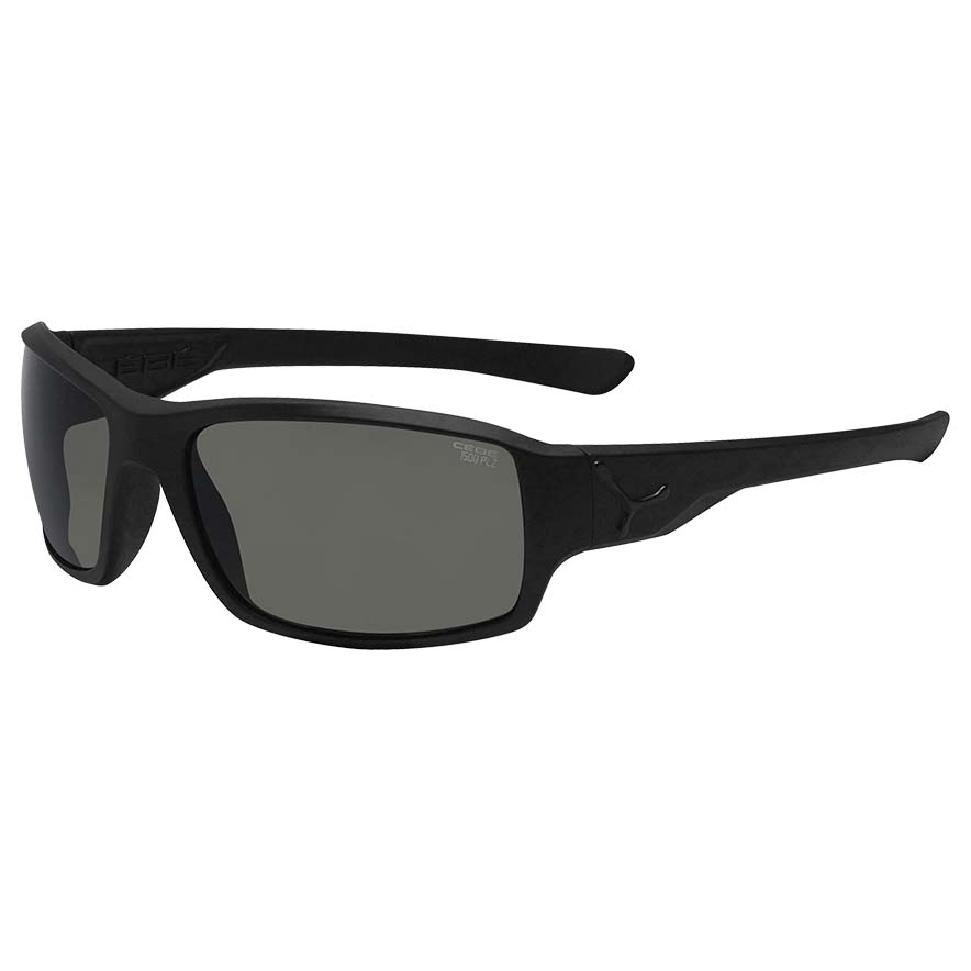 2060999e04 Cebe Haka Polarized Negro comprar y ofertas en Trekkinn