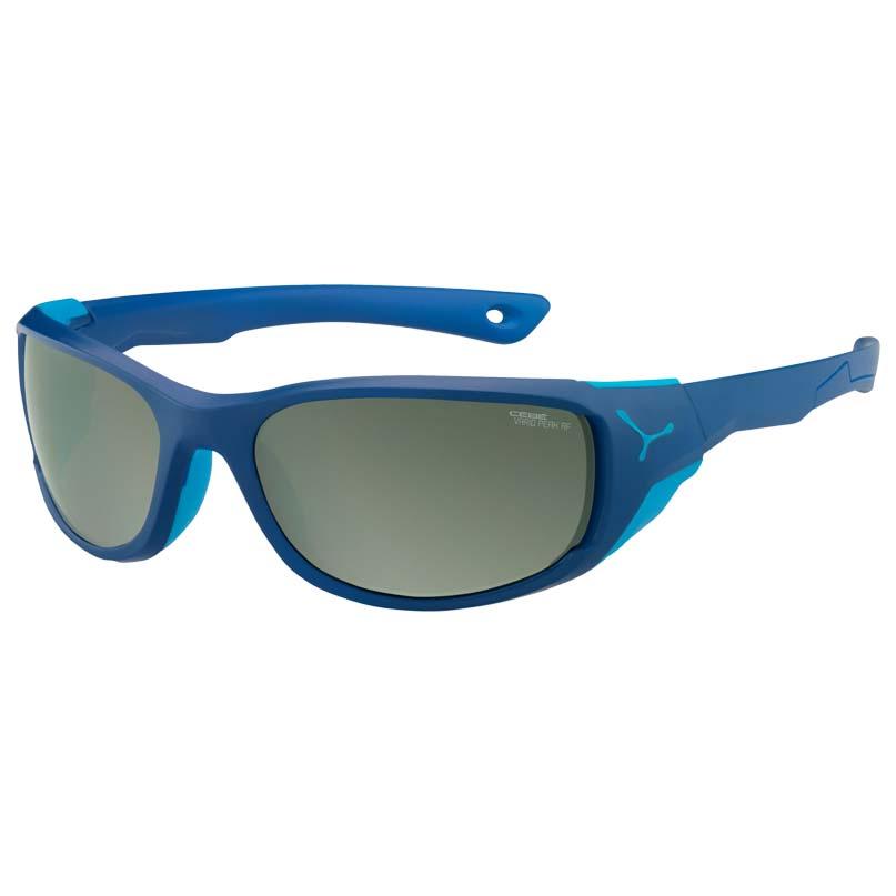 ea0b46d89e Cebe Jorasses M Variochrom Blue buy and offers on Trekkinn