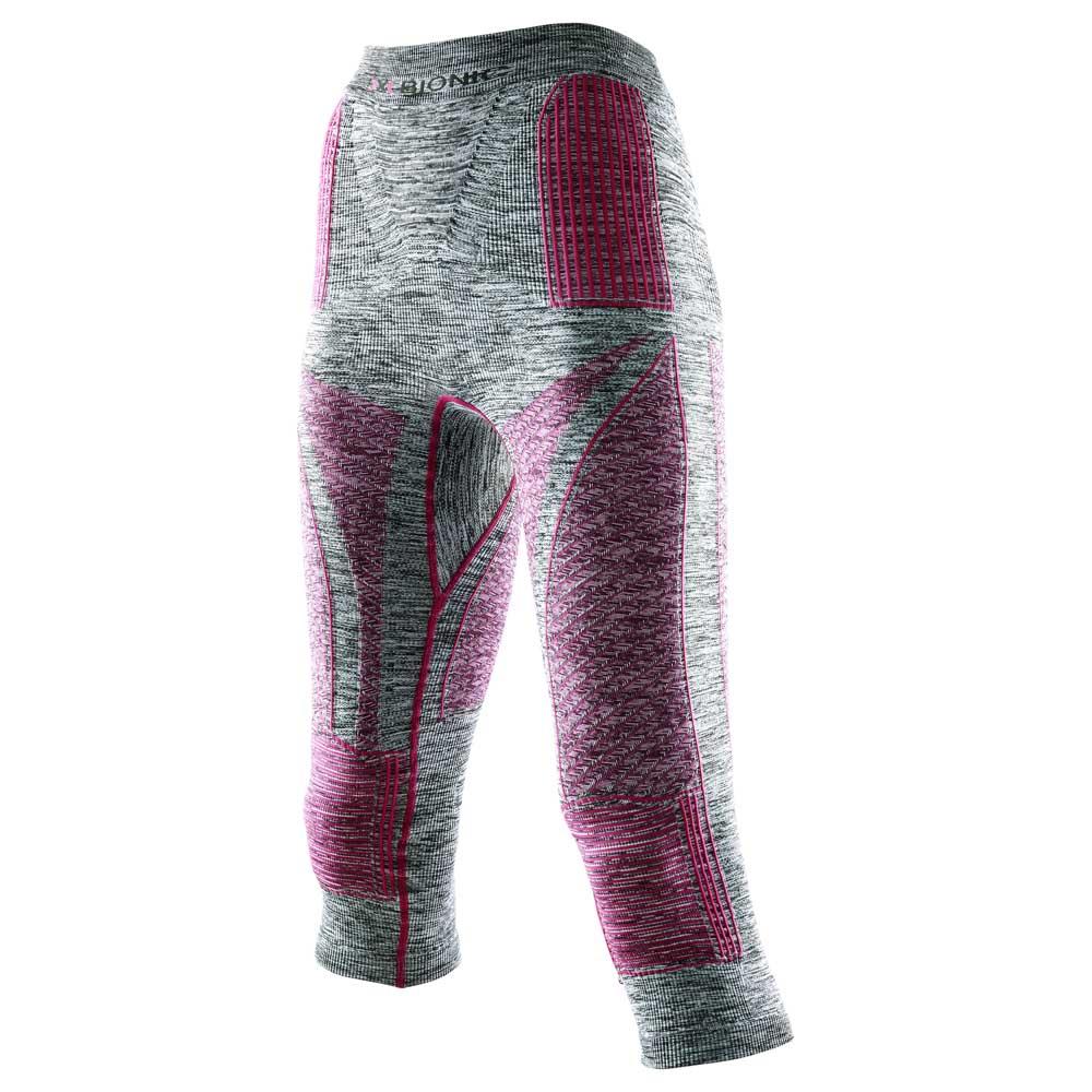 Vêtements intérieurs X-bionic Evo Melange 0cf82078418