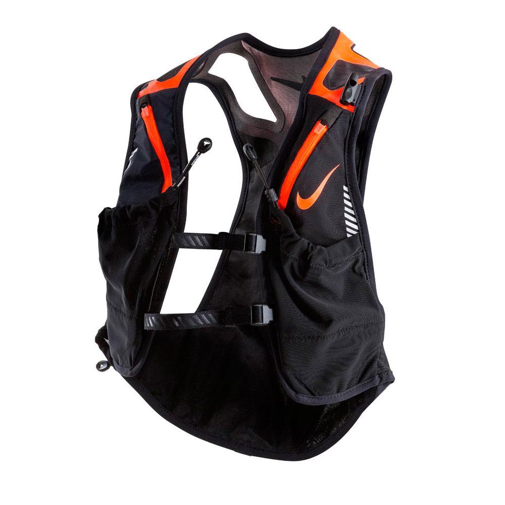 zaini-nike-accessories-trail-kiger-vest