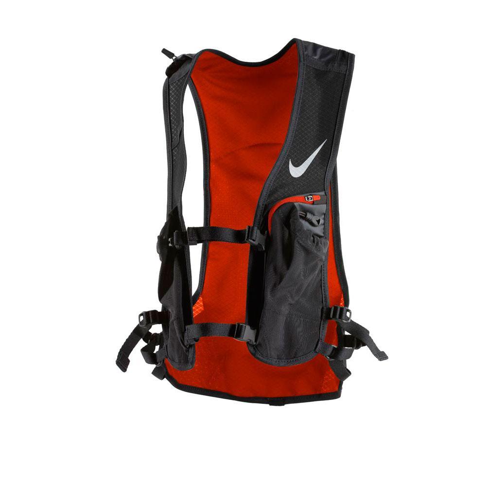zaini-nike-accessories-hydration-race-vest