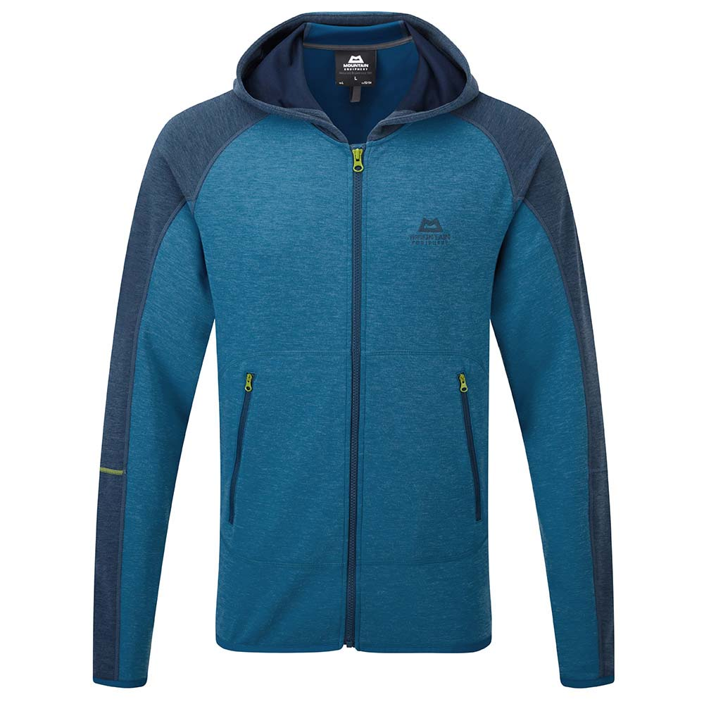 Mountain equipment Flash Hooded