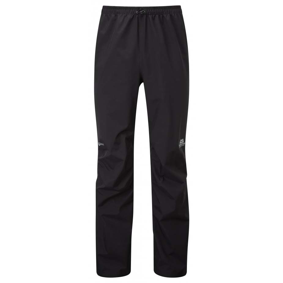 Mountain equipment Odyssey Pantalones Tiro Normal