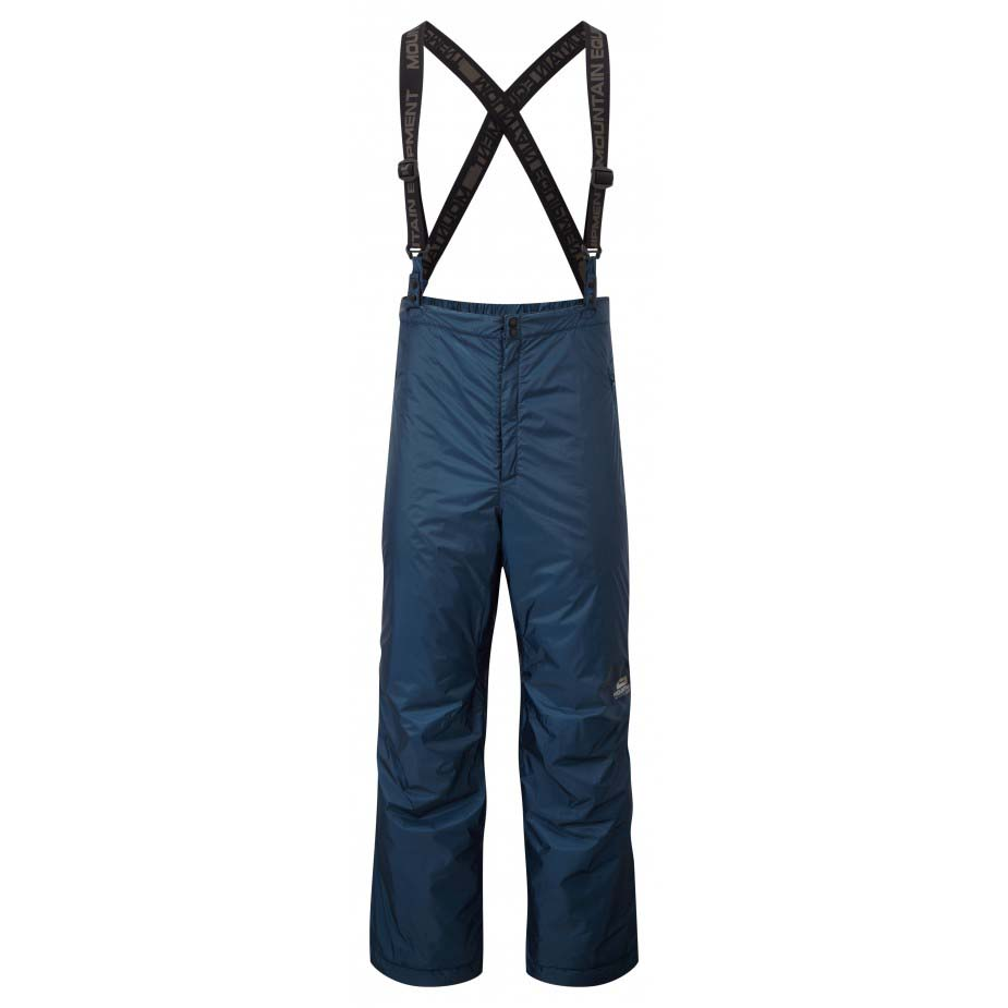 Mountain equipment Prophet Pantalones Tiro Normal
