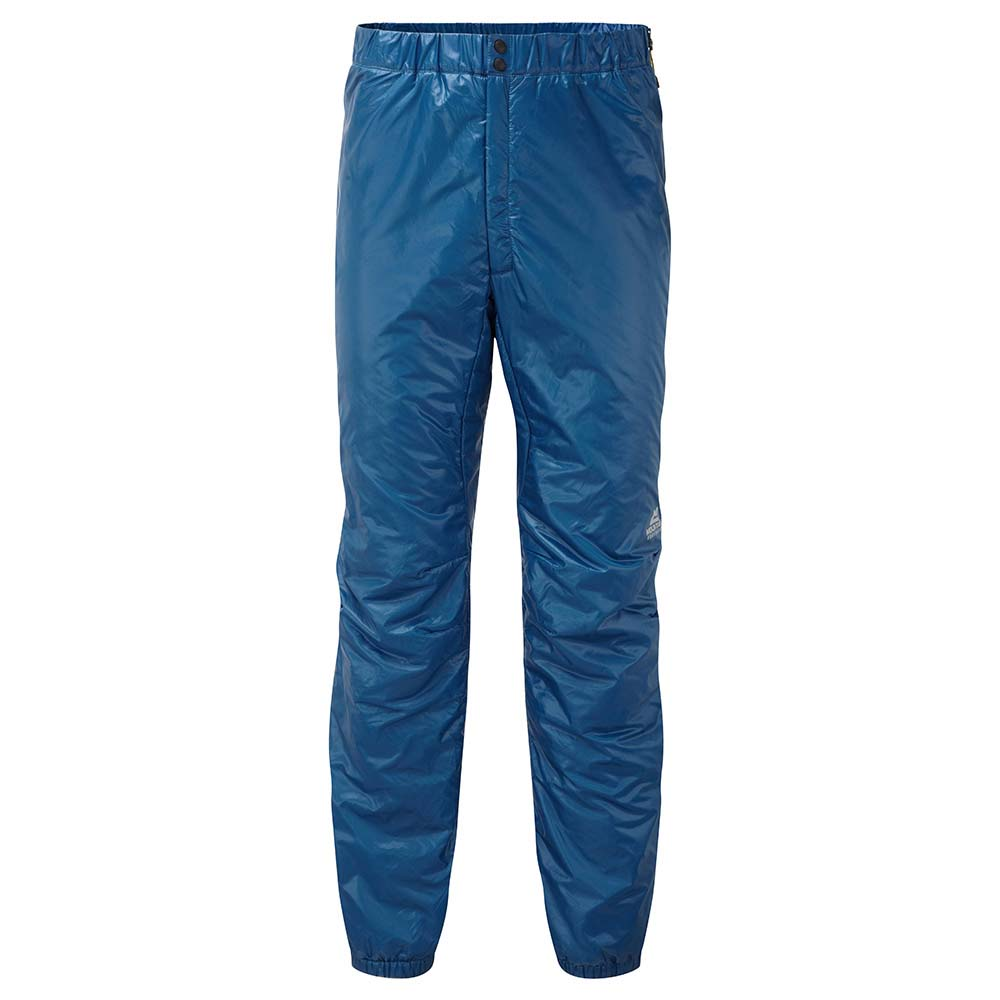Mountain equipment Compressor Pants Regular