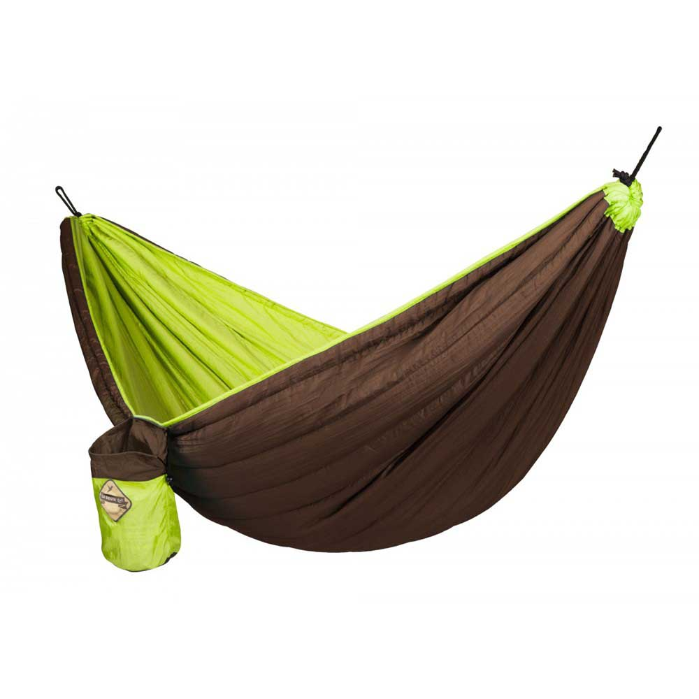 a get non hammocksneedtrees best ember outdoor camping gift bag worth madera hammock companies mummy products top where buy free secret plant promo hammocks can discountable that trees i any eno jasmine