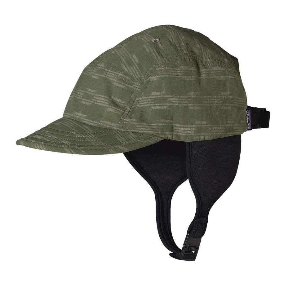 23753637494 Patagonia Surf Duckbill Hat buy and offers on Trekkinn