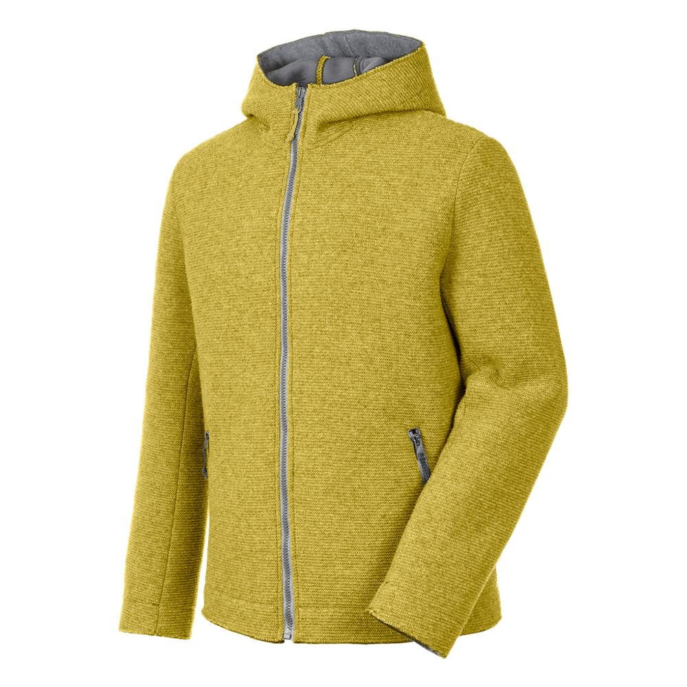 337082e89de2 Salewa Sarner 2L Full Zip Hoody buy and offers on Trekkinn