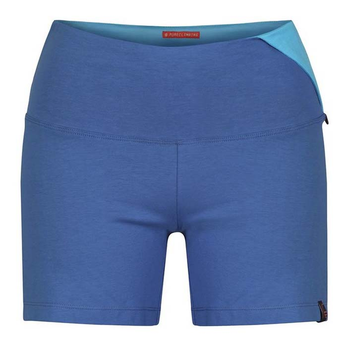 Wildcountry Flow Shorts Woman