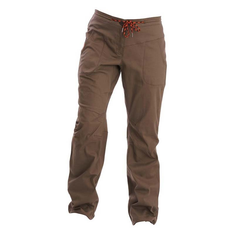 Wildcountry Balance 3 Pants 295 Woman