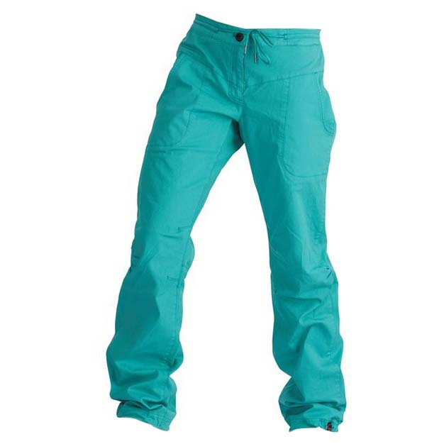 Wildcountry Balance 3 Pants Woman