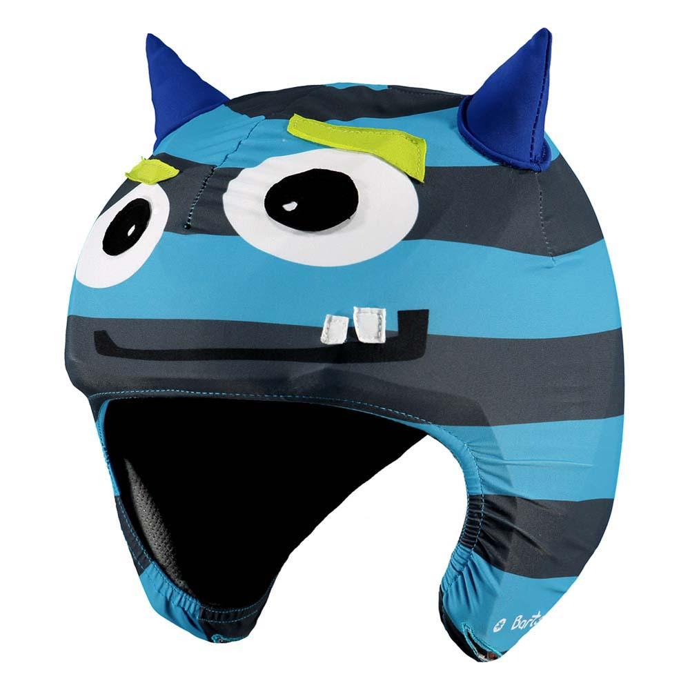 Barts Helmet Cover 3D buy and offers on Trekkinn e88e6b208c0