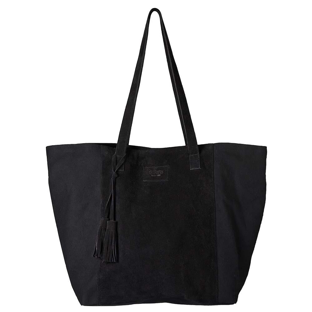 6bab08eee9da8 Barts Toumma Shopper buy and offers on Trekkinn