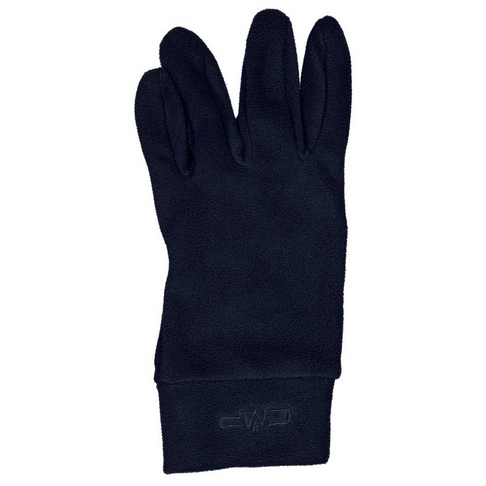 Cmp Fleece Gloves