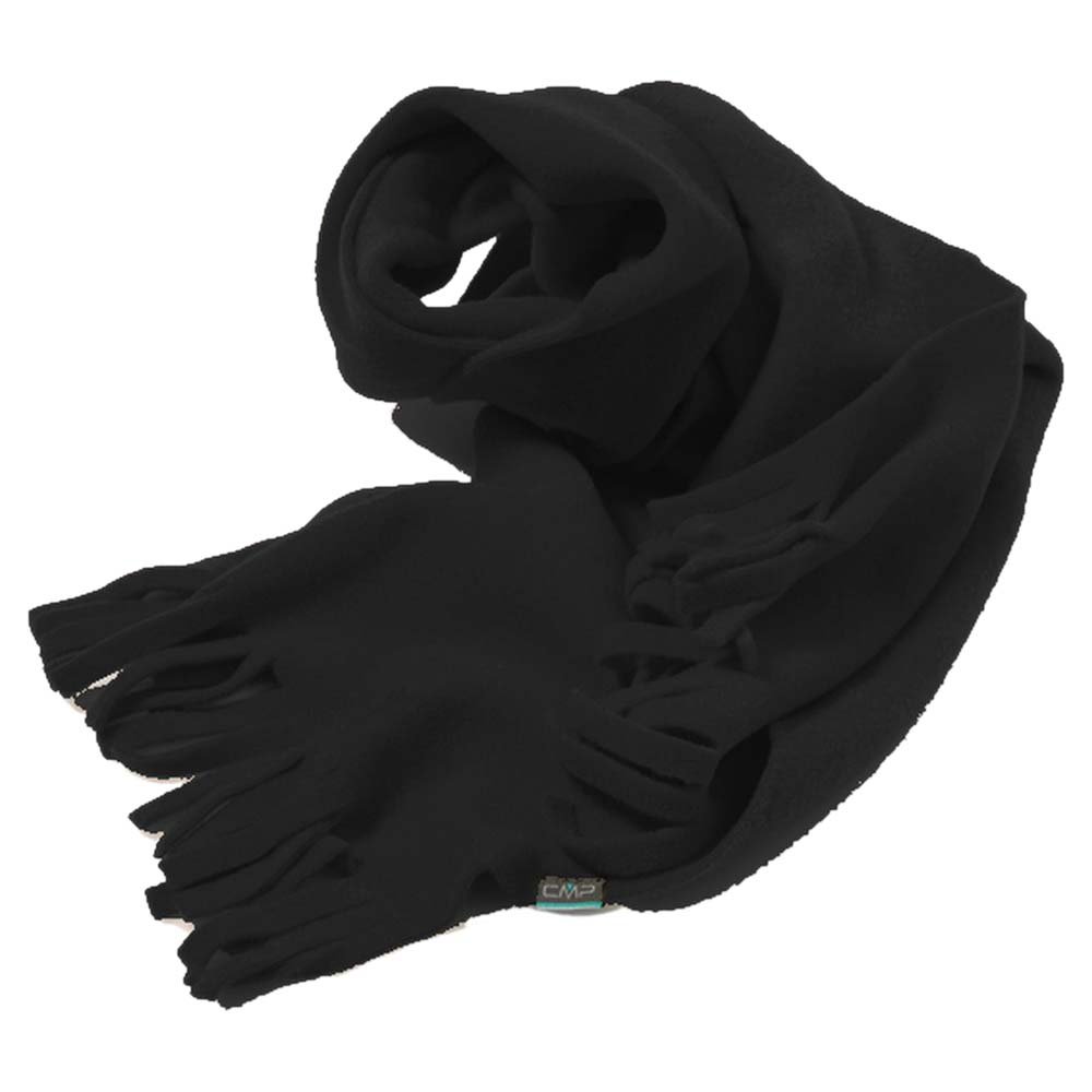 Cmp Fleece Scarf
