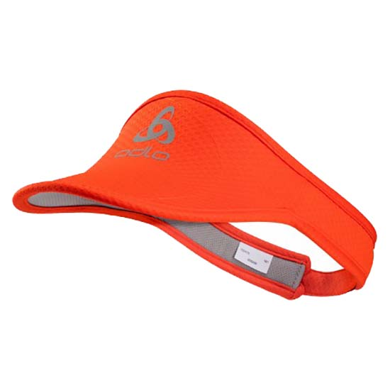 Odlo Cap Visor Speed