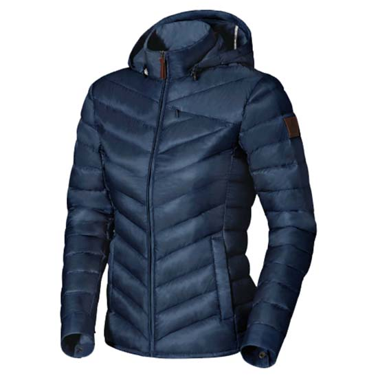 Odlo Jacket Insulated Nordseter
