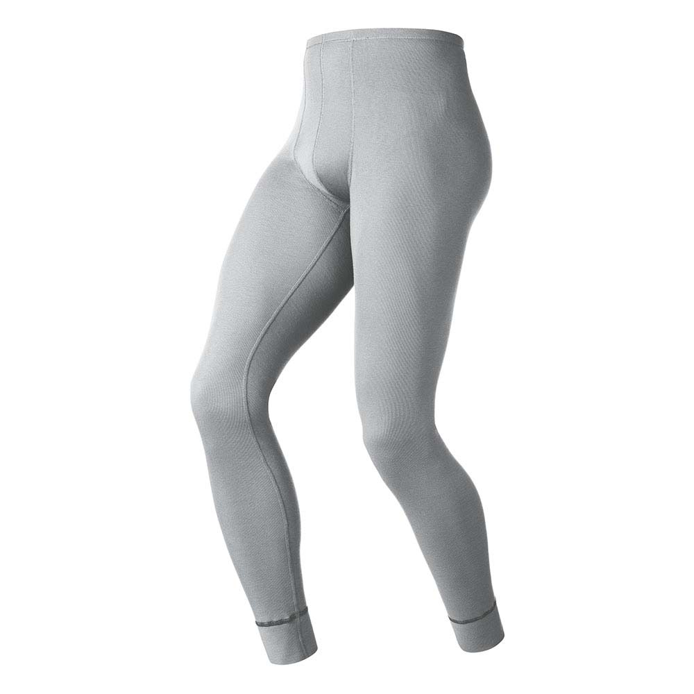 Odlo Warm ST Pants