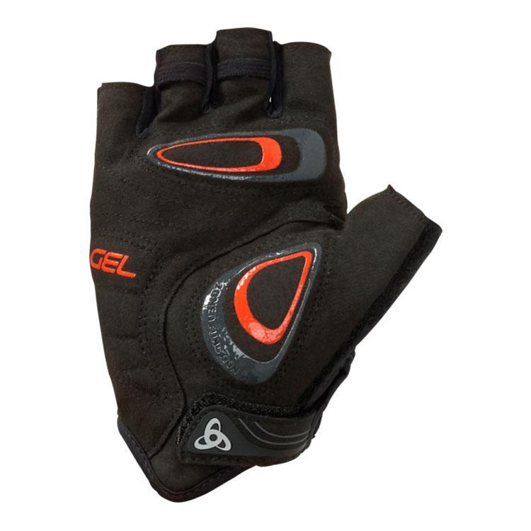 gloves-short-endurance