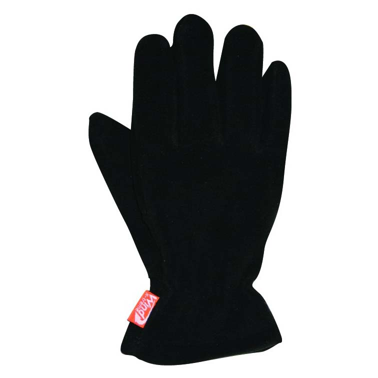 Wind x-treme Gloves