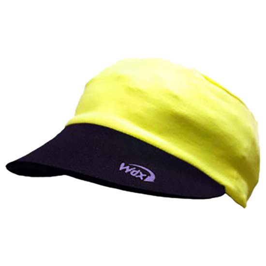Wind x-treme Cool Cap