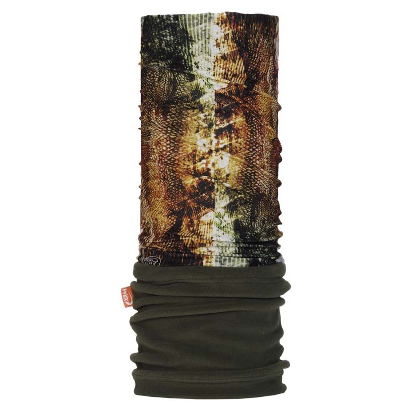 Wind x-treme Drytherm