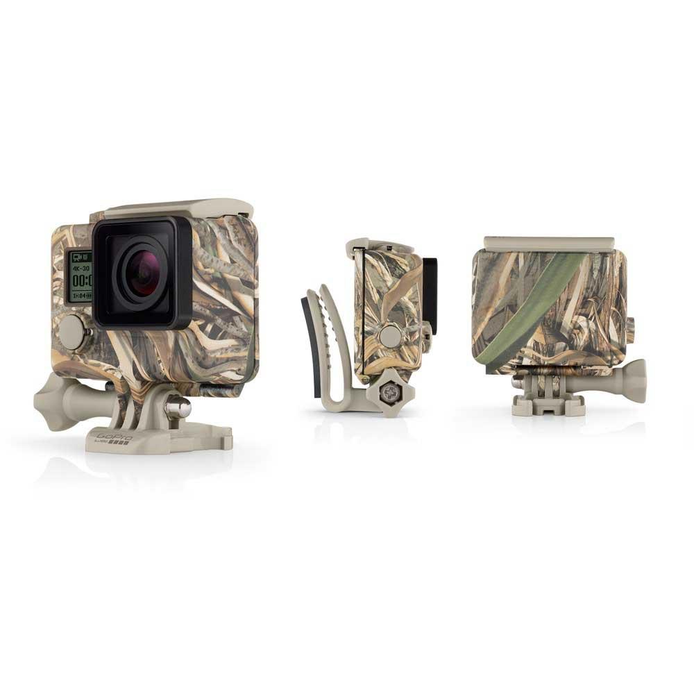 fotocamera-dazione-gopro-slim-camouflage-cover-2x1