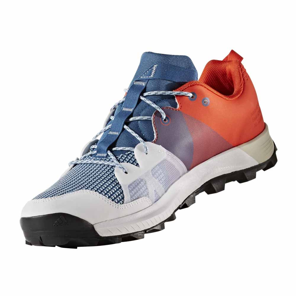 adidas Kanadia 8 Trail Running Shoes
