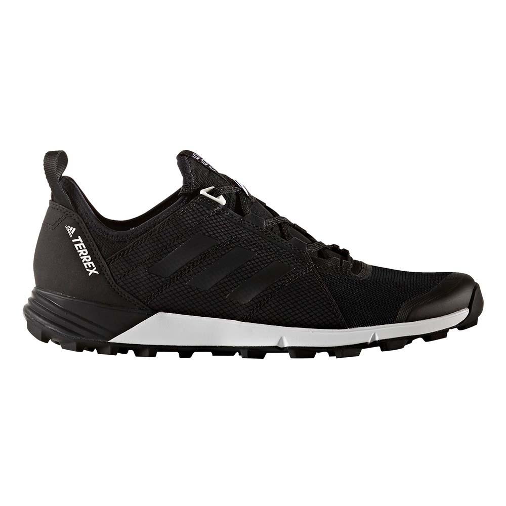 Dames Adidas Terrex Agravic hardloopschoenen kopen | BESLIST