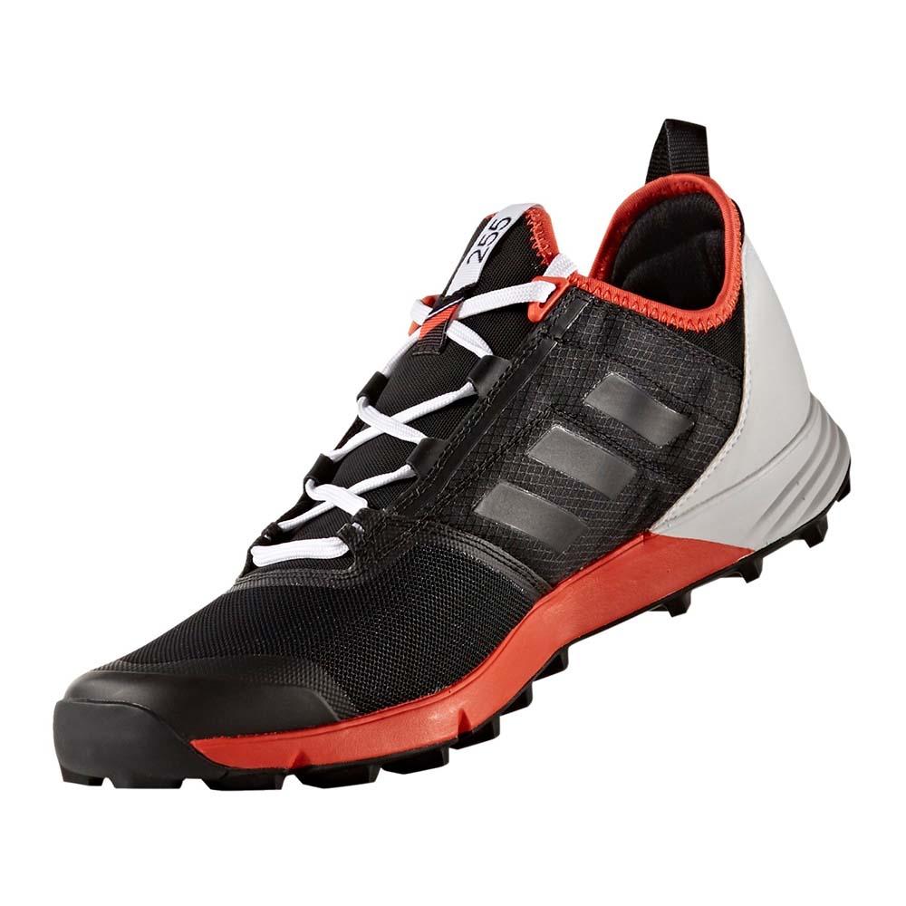 Adidas Zapatilla adidas TERREX Agravic Speed
