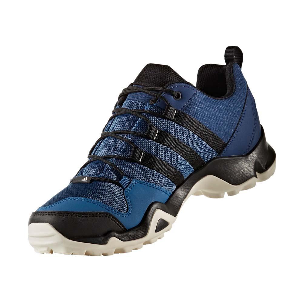 biedt Terrex Trekkinn aan op en Adidas koopt Ax2r 6IdTqSS