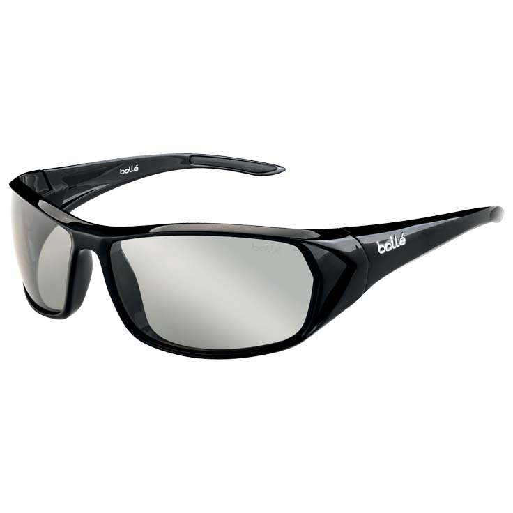 7f8c87ef49 Bolle Blacktail Polarized Black buy and offers on Trekkinn