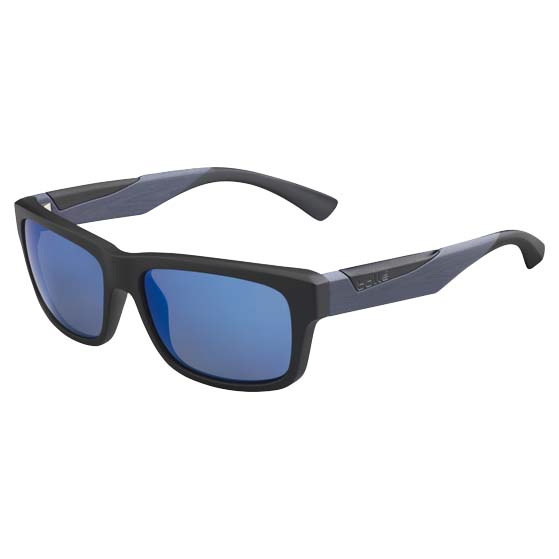 d6caa189388 Bolle Jude Blue buy and offers on Trekkinn
