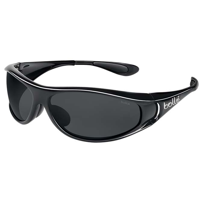 e3ad63d6bd Bolle Spiral Polarized buy and offers on Trekkinn