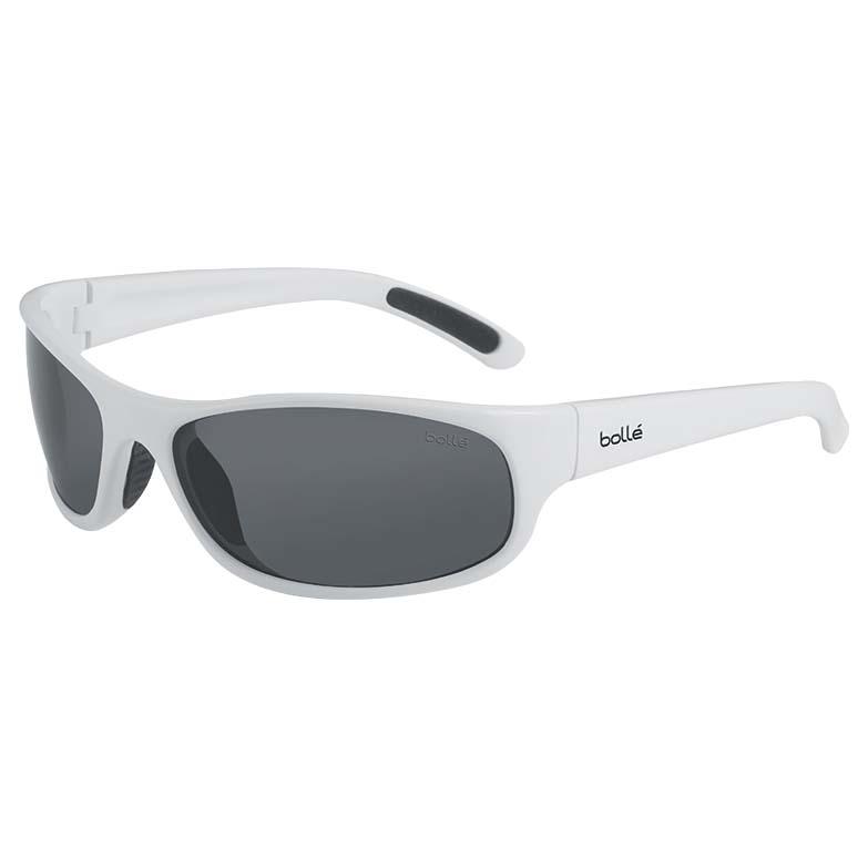 75cdb935982 Bolle Anaconda 4 To 7 Years comprar e ofertas na Trekkinn Óculos de sol