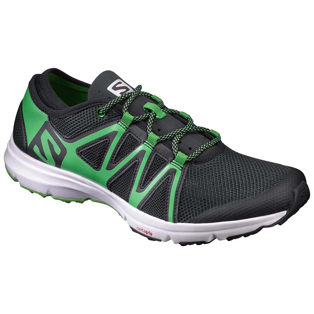 Salomon Crossamphibian Swift