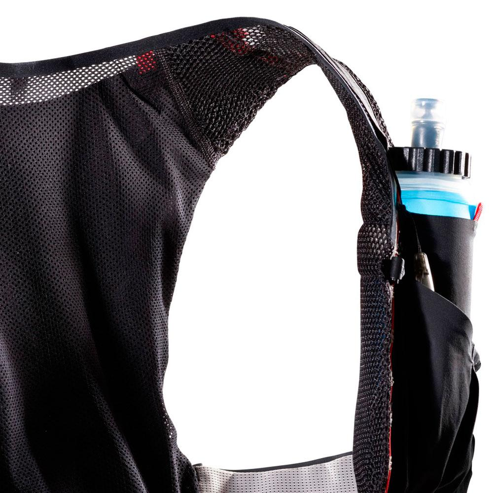 f4a8ce1a698 Salomon S-Lab Sense Ultra 8L Set Black, Trekkinn