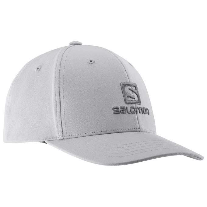 Gorras Salomon Salomon Logo Cap