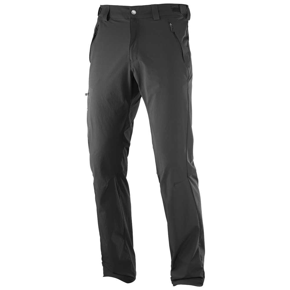 Pantalons Salomon Wayfarer Pants Regular