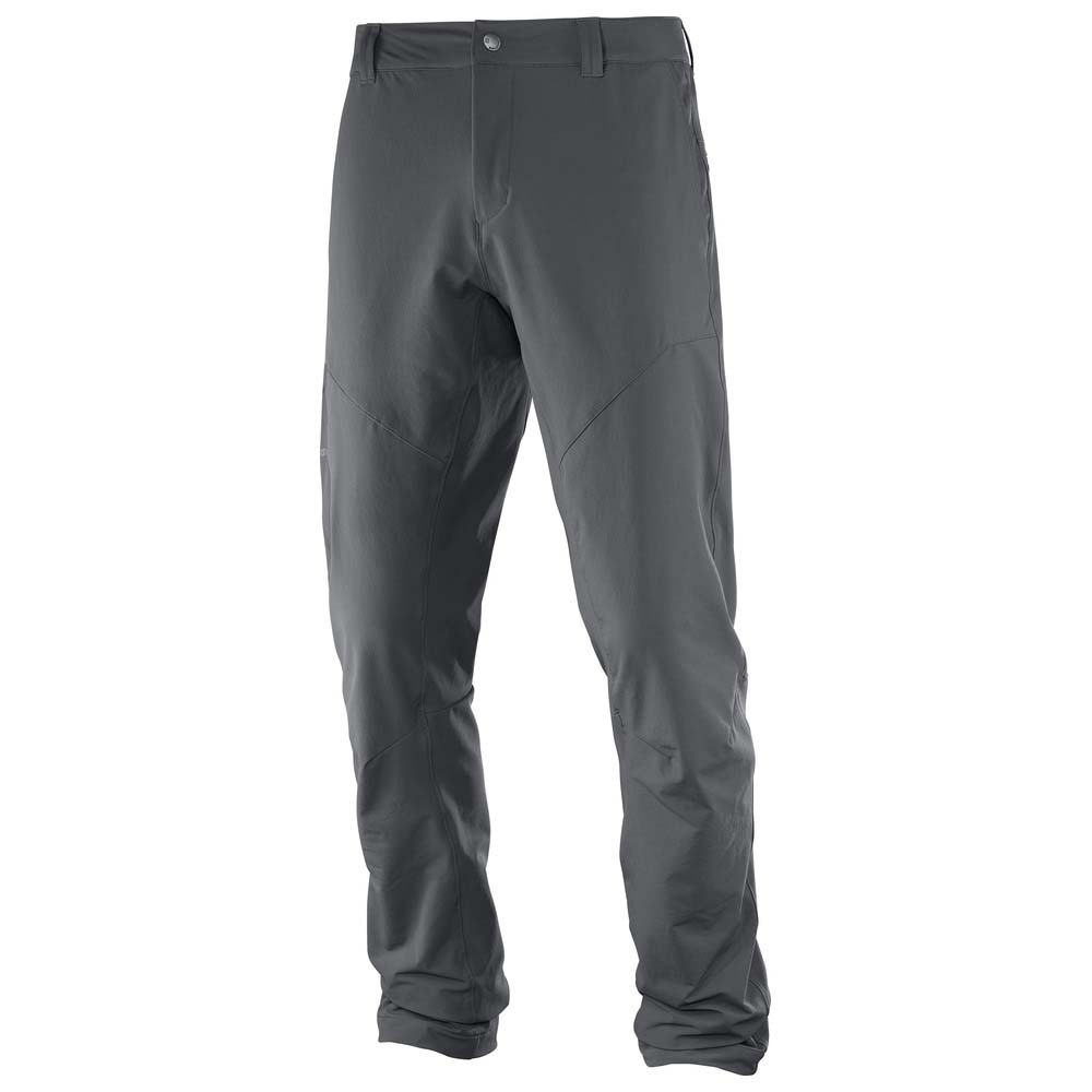 Pantalons Salomon Wayfarer Utility Pants Regular