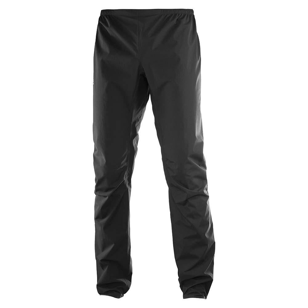 Pantalones Salomon Bonatti U Pants Impermeable