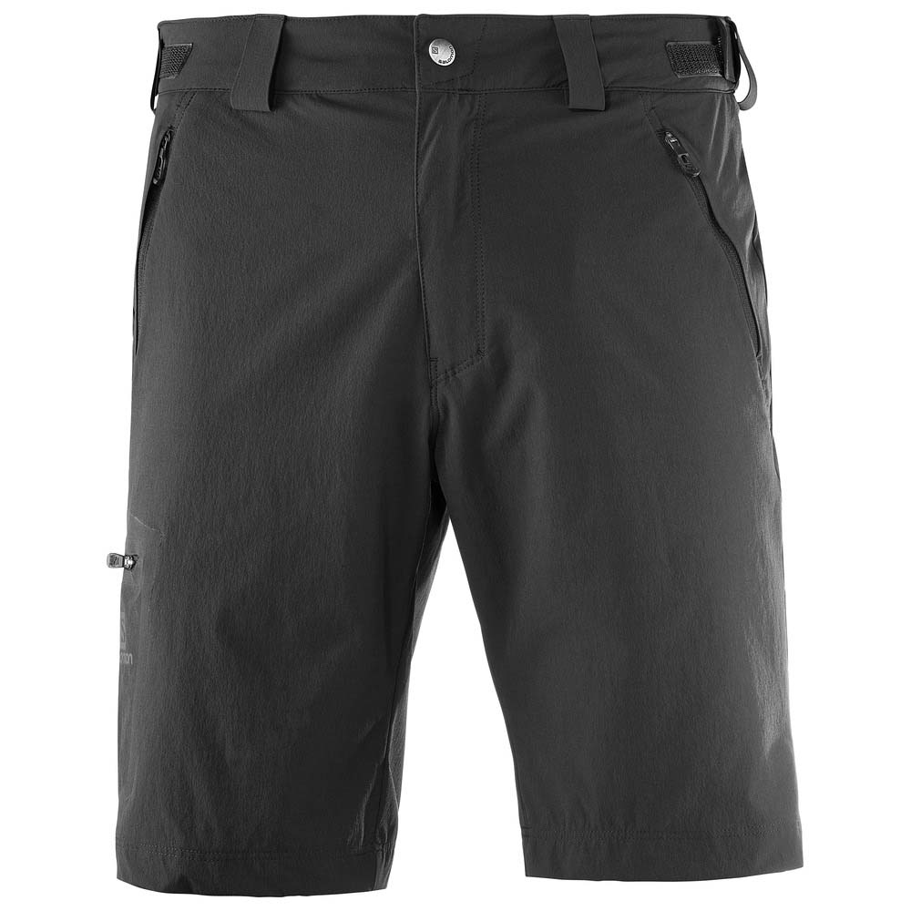 Salomon Wayfarer Short Long