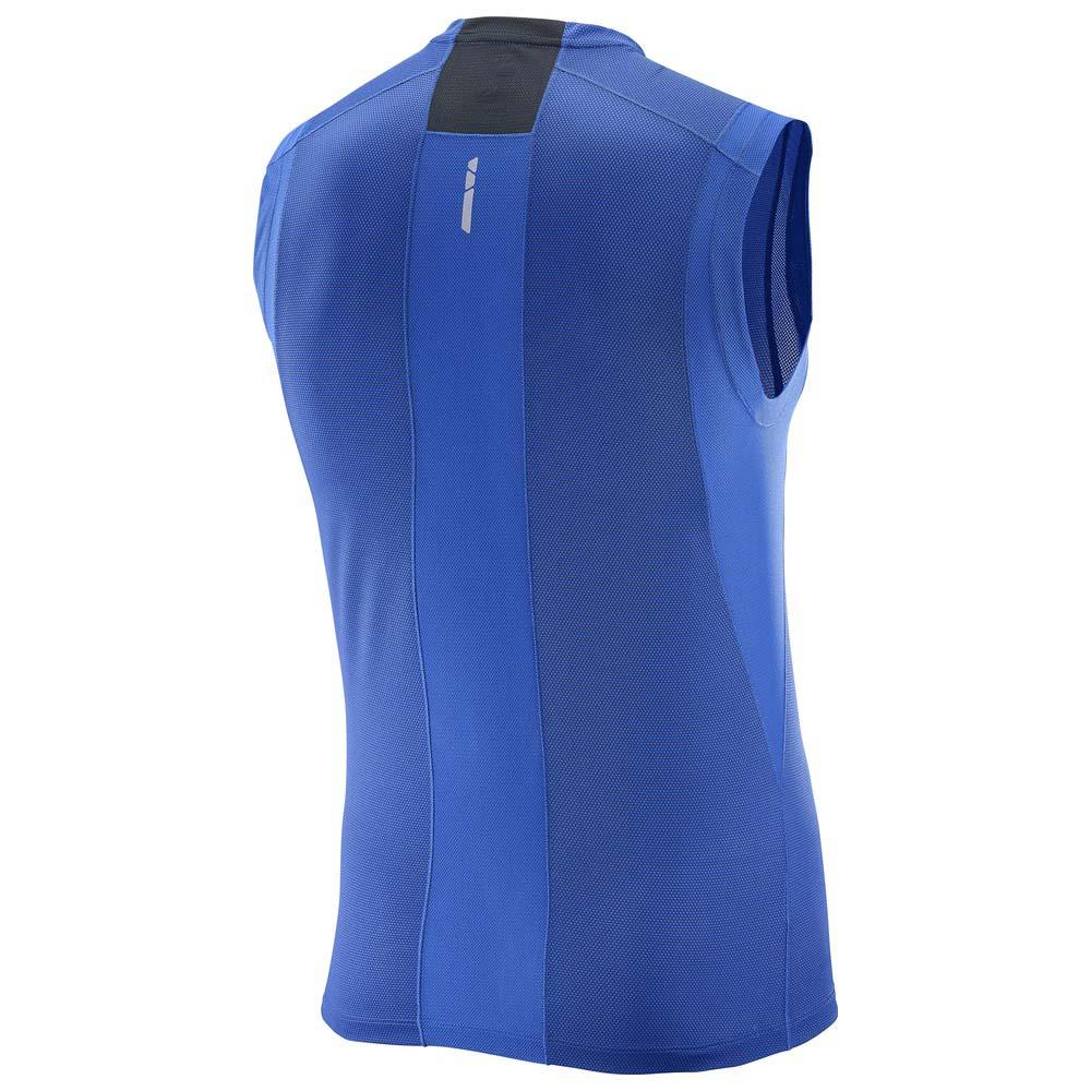 trail-runner-sleeveless-tee