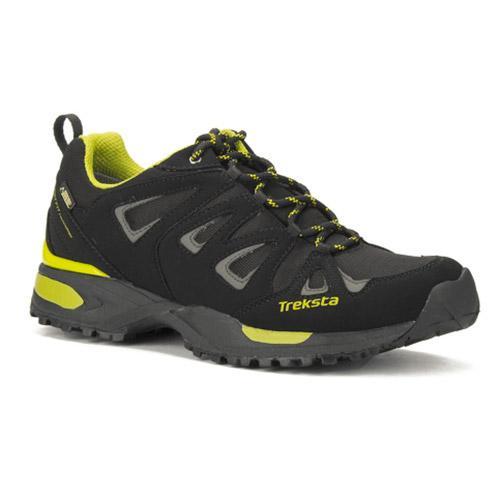 Zapatillas y zapatos Treksta Nevado Goretex mG4K2rW2N
