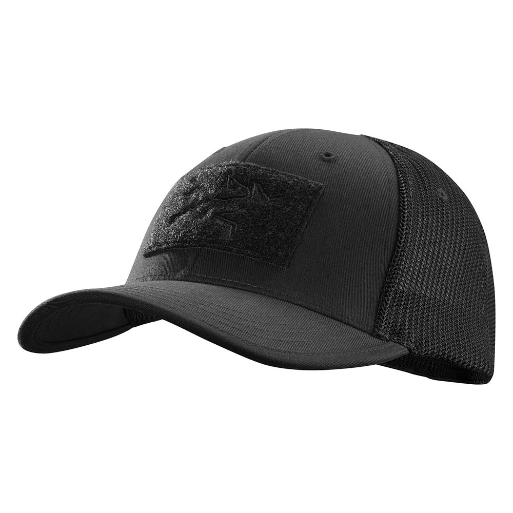 Arc teryx B.A.C. Hat buy and offers on Trekkinn 76d28c50e805