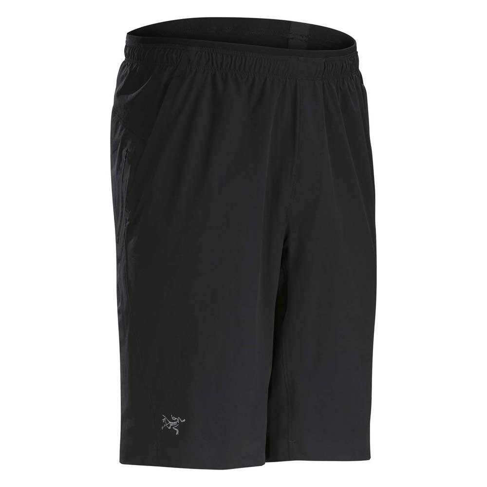 ARC'TERYX Dri Fit Short Sleeve Athletic T Shirt ARC'TERYX
