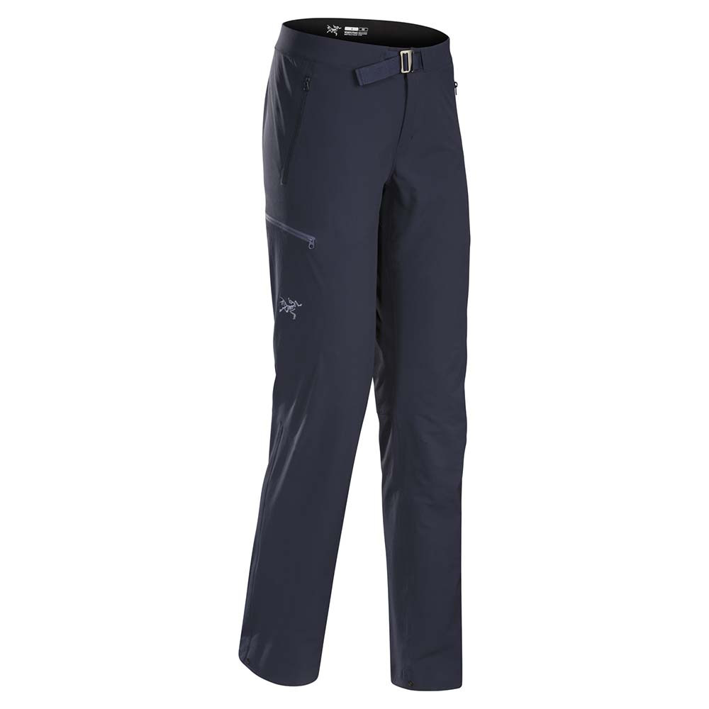 Pantalons Arc-teryx Gamma Lt Pants Regular