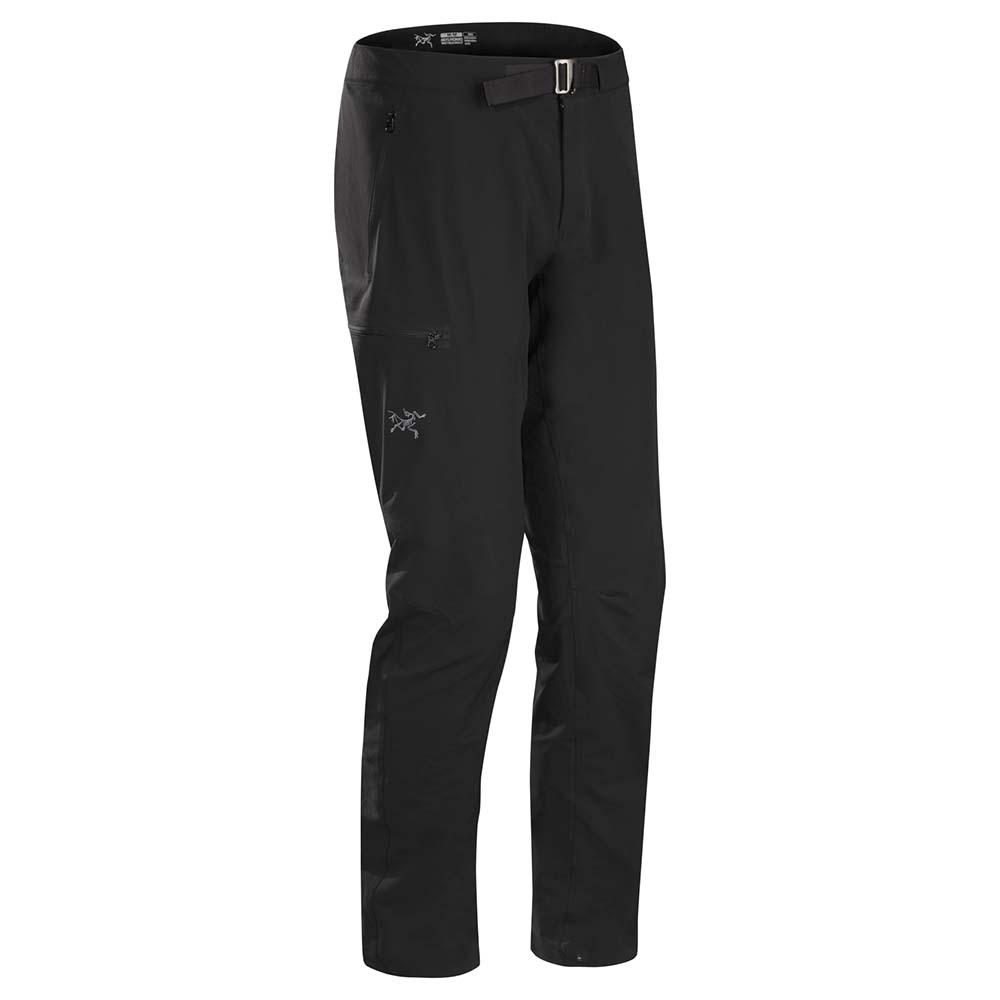 Arc'teryx Gamma LT Pants Regular