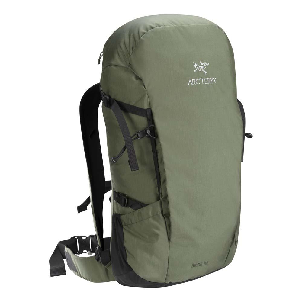 5407a61f57b38 Arc teryx Brize 32 Backpack comprar e ofertas na Trekkinn